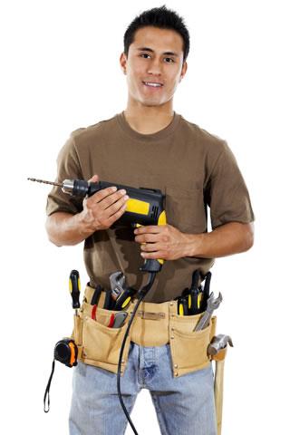 Expert Mover Hong Kong Handyman
